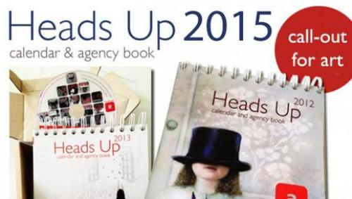 heads-2015