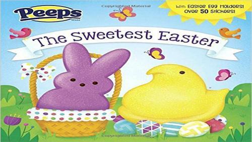 the-sweetest-easter-peeps