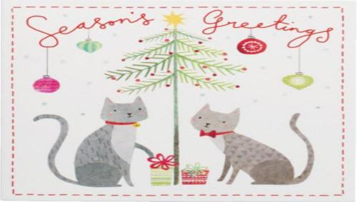 christmas-cards-featured-on-print-pattern-blog