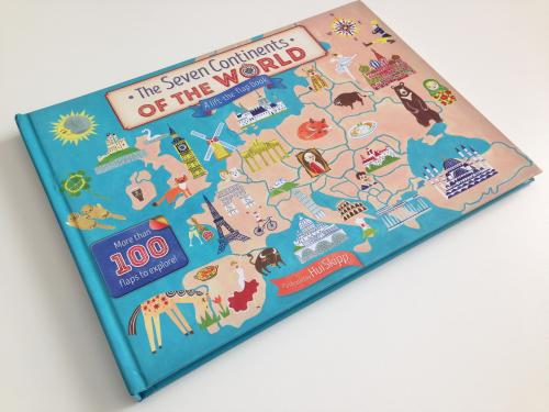 around-the-world-in-12-pages