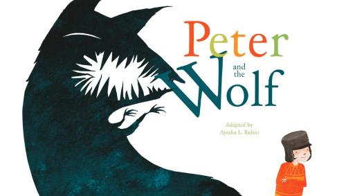 peter-and-the-wolf-review