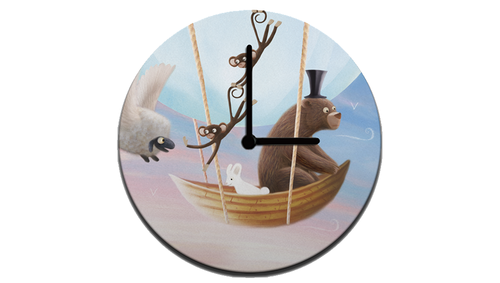 patrick-brooks-collaborates-with-mouse-magpie
