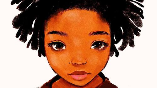 artist-feature-olivia-onwuka
