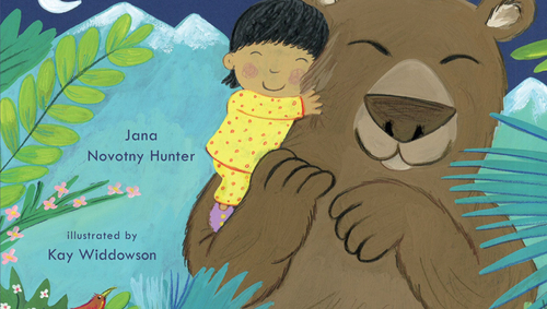 a-bear-hug-at-bedtime-is-a-favorite-for-august-2017