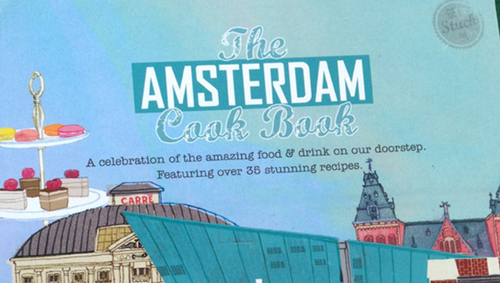 the-amsterdam-cookbook-is-now-available