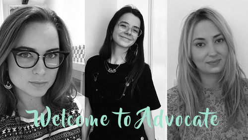 meet-the-new-advocate-agents