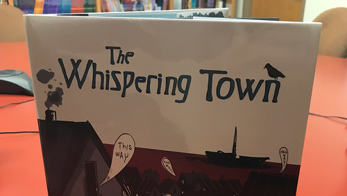 the-whispering-town-featured-in-ny-times