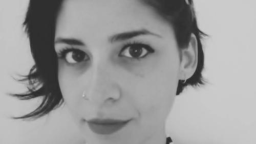 artist-feature-maria-lia-malandrino