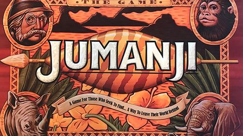 jumanji-board-game