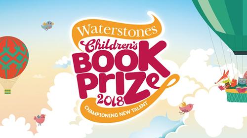 nominees-for-waterstones-children-s-book-prize-2018