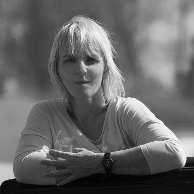 Andrea Haase