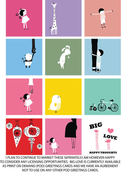 big-love-information-copy-jpg