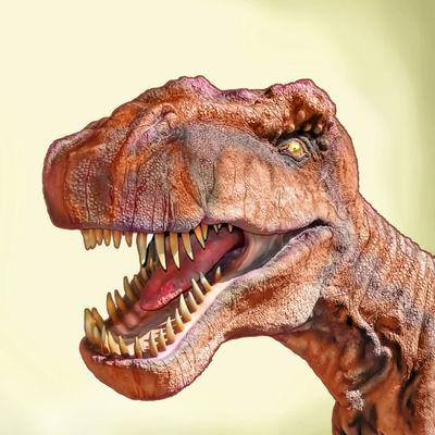 animal-dinosaur-reptile-jpg