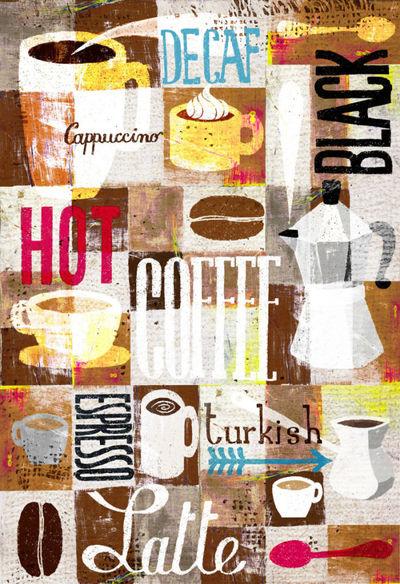marco-coffeetime-jpg-1