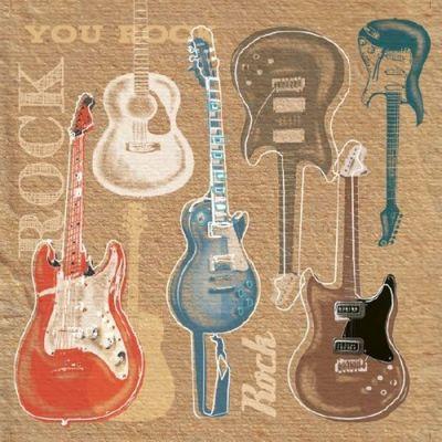 mc-guitars-v2-jpg-1