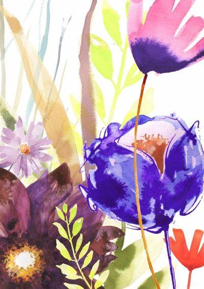 floral-design-1-erinbrown-1