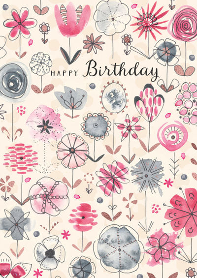 rp-watercolour-copper-foil-flowers-birthday-1