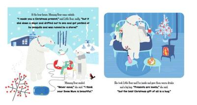 sud-polar-bear-gift-book-spread-10