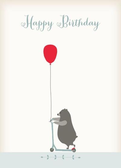 bday-bear-ride-balloon-fun