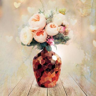 lsk-peonies-copper-vase