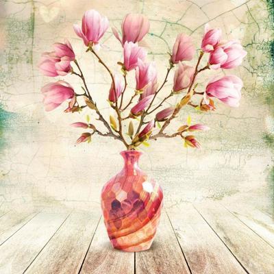 lsk-magnolia-copper-vase