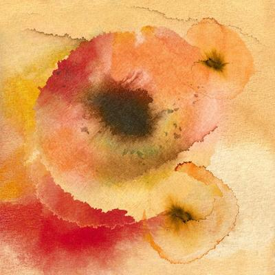 val-flowers-abstract-watercolour-04-jpeg