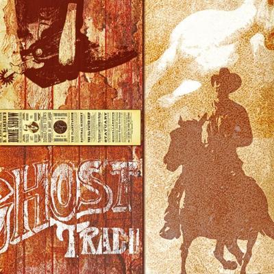 prints-western-cowboy-i-jpg