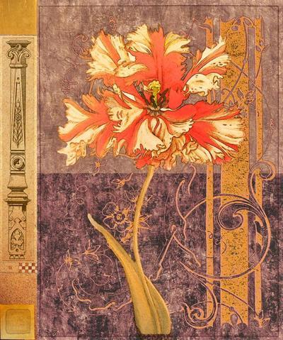 prints-collage-flower-i-jpg