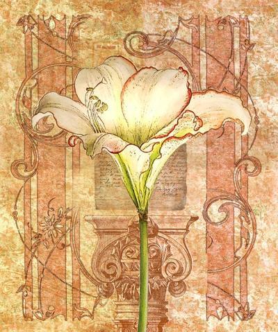prints-collage-flower-iii-jpg