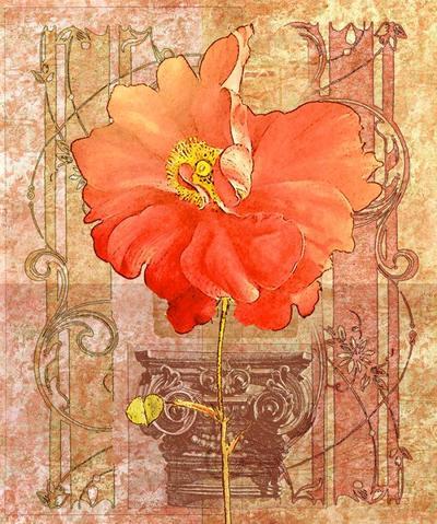 prints-collage-flower-iv-jpg