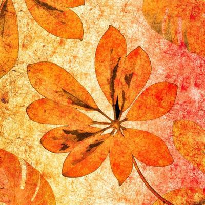 prints-flora-tropical-i-jpg