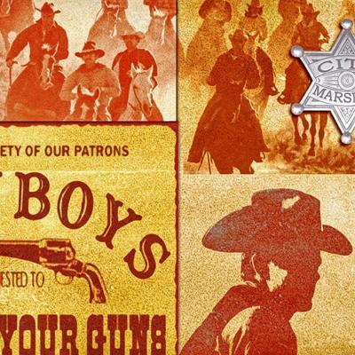 prints-western-cowboy-ii-jpg