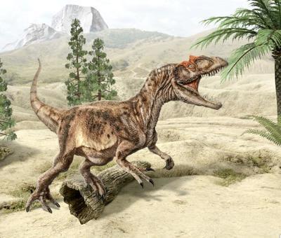 val-dinosaur-allosaurus