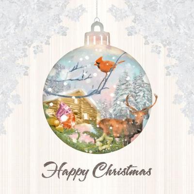 val-christmas-holidays-winter-02-jpg