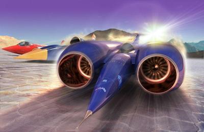 meg-cars-sprd8-1