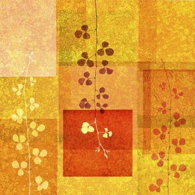 prints-collage-floral-iv-jpg