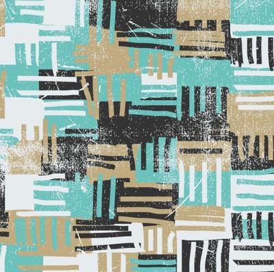 print-and-pattern-1-jpg