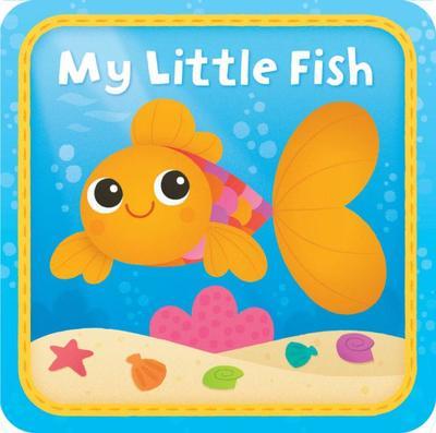 my-fish-daniela-massironi1
