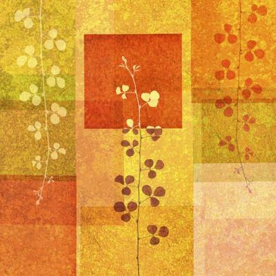 prints-collage-floral-iii-jpg
