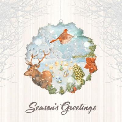 val-christmas-holidays-winter-03-jpg
