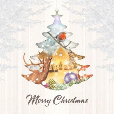 val-christmas-holidays-winter-01-jpg