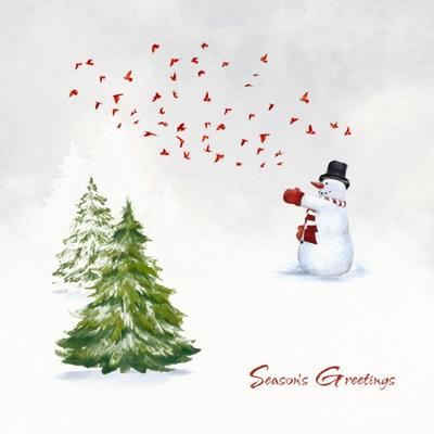 02-val-christmas-tree-snowman-white-jpg