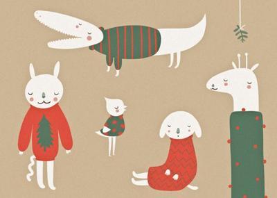 christmascards-hoidaysweaters-jpg