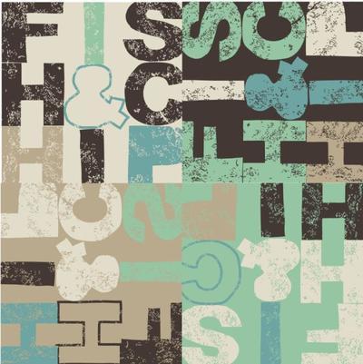 print-and-pattern-4-jpg