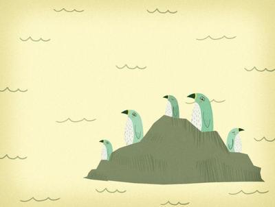 penguinisland-jpg