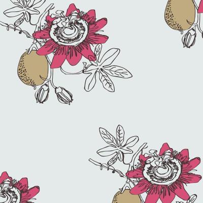 print-and-pattern-12-jpg