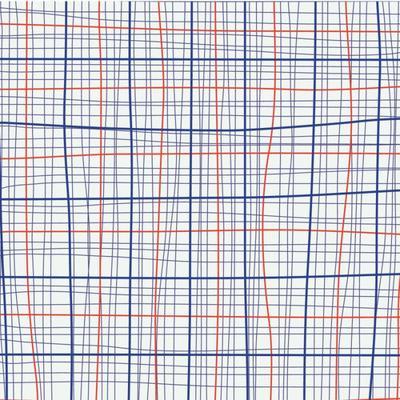 print-and-pattern-6-jpg