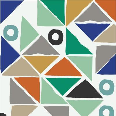 print-and-pattern-5-jpg