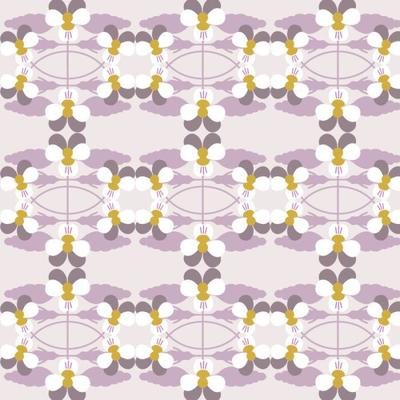word-posie-happiness-pattern-jpg