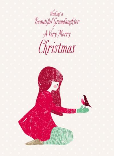 sue-downing-christmas-1-witth-texture-pdf